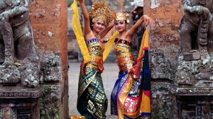 indonesia-dancers-HD-Wallpapers
