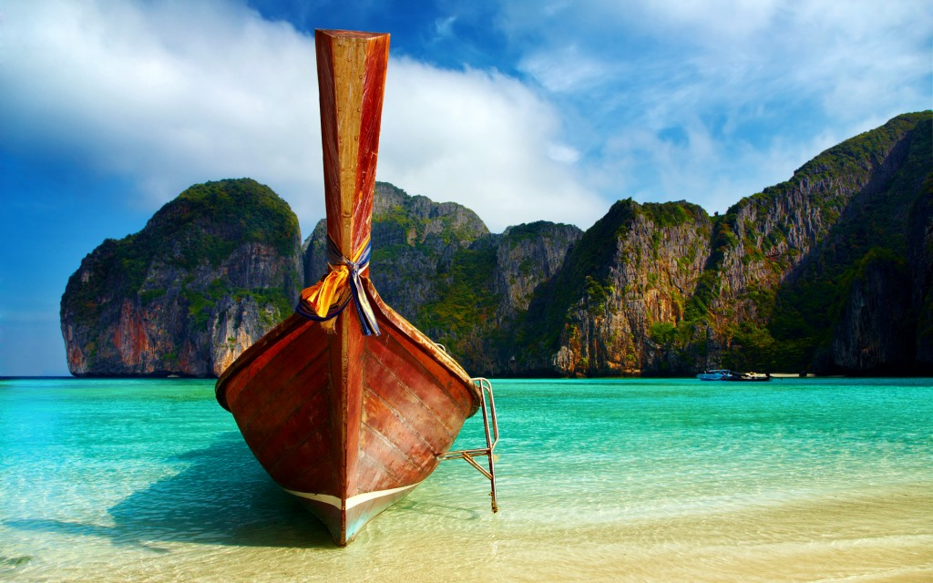 4-most-breathtaking-thailand-beaches